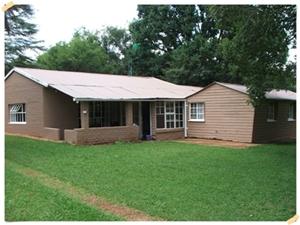 retreat-house
