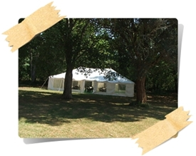 tented-accommodation